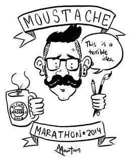 mo marathon